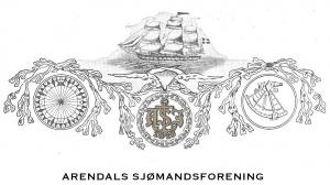 Arendals Sjømandsforening